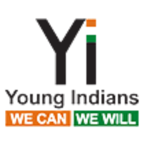 Young Indians (YI) Ahmedabad Chapter of CII
