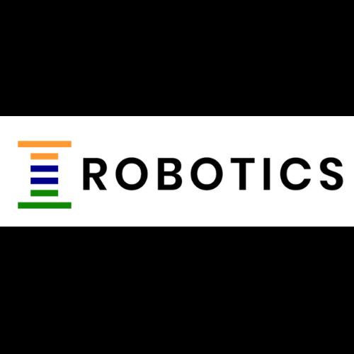 I Robotics