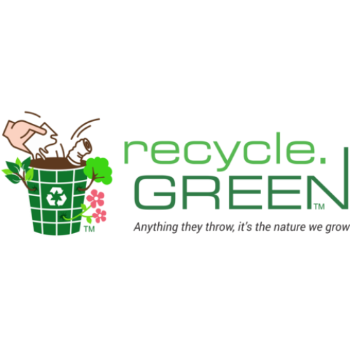 Recycle.Greens